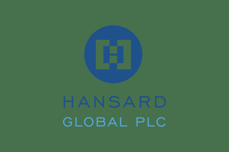 Hansard Global