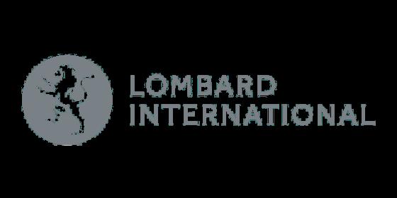 Lombard-International
