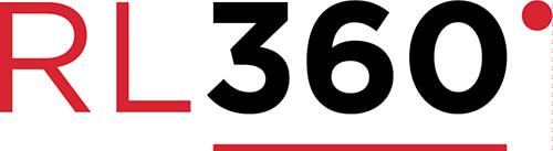 RL360-logo