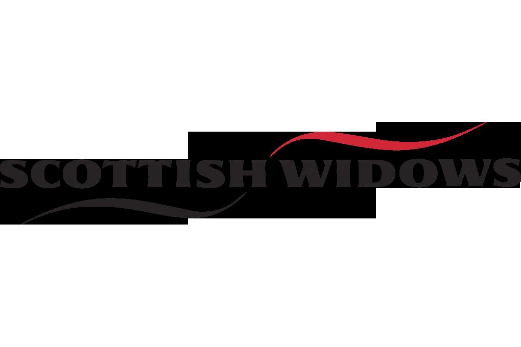 Scottish-Widow