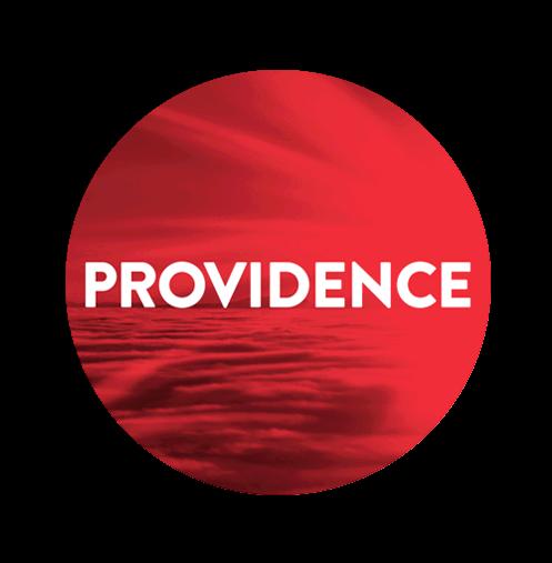 providence-life